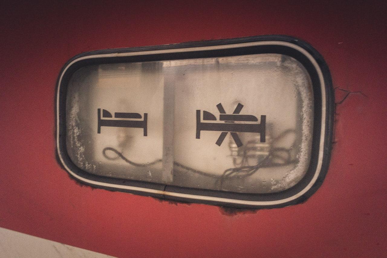 Nachtzüge 2018: Alle Änderungen zum Fahrplanwechsel